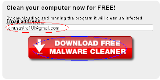 New Download Norman Malware Cleaner  Terbaru
