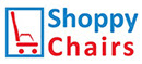 Get flat 10% off on mesh office chairs at shoppychairs