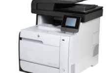 HP LaserJet M476dw Driver Download