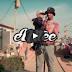 MPNAIJA VIDEO: EMTee – Ghetto Hero