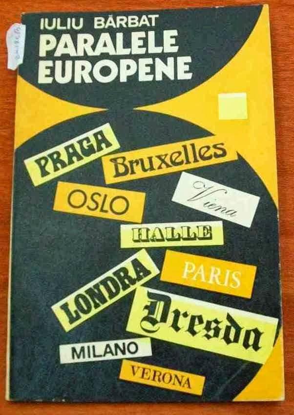 Paralele-Europene-carte-calatorie