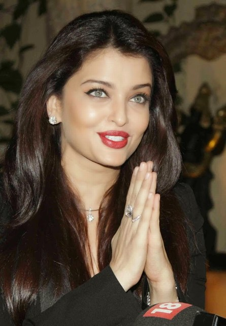 Aishwarya rai latest images 2016