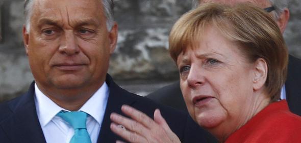 https://3.bp.blogspot.com/-lxMYucOCXm4/Wc59jc4xdFI/AAAAAAAAF7U/zop39KFQcV0xeGywfooZYx0EIxFIhF0sACLcBGAs/s1600/Germany-s-Chancellor-Merkel-talks-with-Hungary-s-Prime-Minister-O.jpg