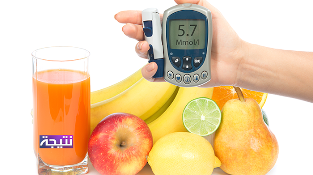 Diabetes Symptoms and Causes Are Easy to Detect