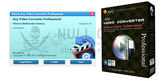 any dvd converter professional free download full version