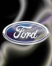 Ford logo download besplatne pozadine slike za mobitele