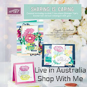 Live in Australia  Shop with Me