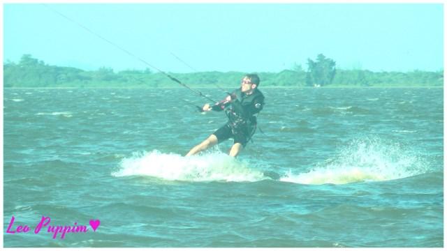 kitesurf-manobras-óculo-nike