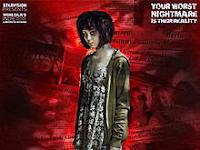 Download Film Keramat (2009) WEB-DL Terbaru