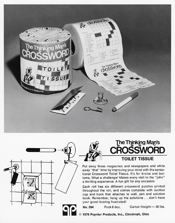 crossword%2Btp.jpg