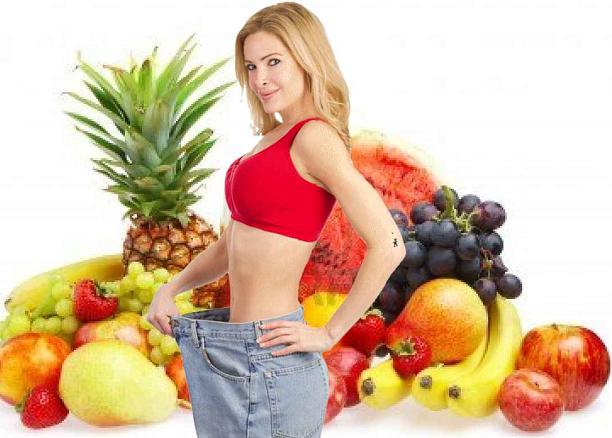 Inilah 6 Sayuran Terbaik Untuk Diet ( Diet Alami ) Aman Untuk Kesehatan Serta Tips Diet