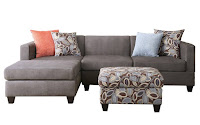 Buy Sofa Small Sectional Sofa
