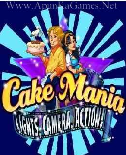 Mania full download 3 cake windows version 7 free for