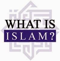 http://abd-holikulanwarislamic.blogspot.co.id/2014/03/pengertian-islam-dari-berbagai-aspek.html