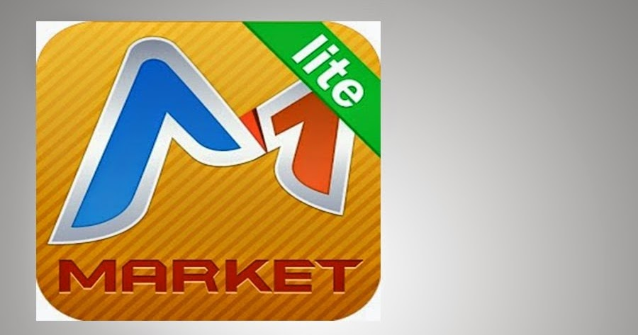 تحميل سوق بلاك ماركت