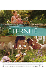 Eternité (2016) BDRip m720p Español Castellano AC3 5.1 / Frances AC3 5.1