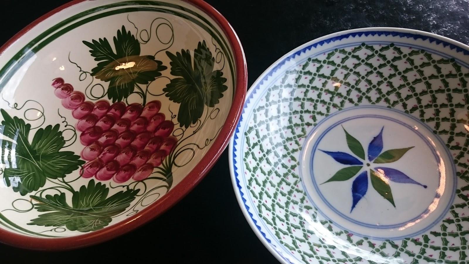mexico mat oppskrifter