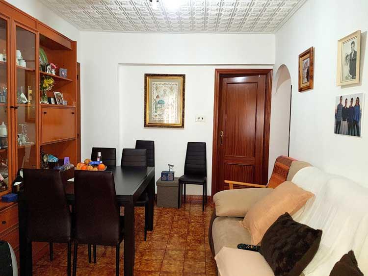 comprar piso avenida almazora castellon salon2