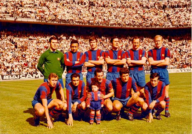 """Résultat de recherche d'images pour """" barcelona en 1970"""""""