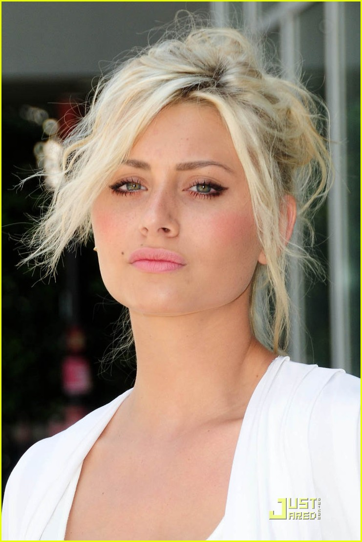 "Aly Michalka Peliculas mis idolos stars::::::::::: aly michalka se une a ""long time"