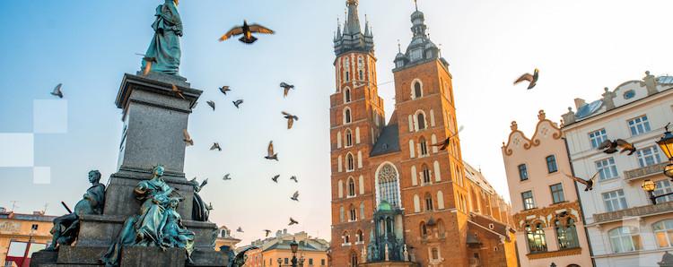 Katowice, co zobaczyć w Katowicach, co zobaczyć  na Śląsku, Podróże, Najpopularniejsze kurorty nad morzem,