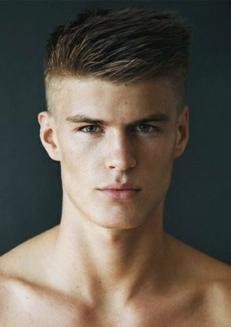 guys b over hairstyles for 2015