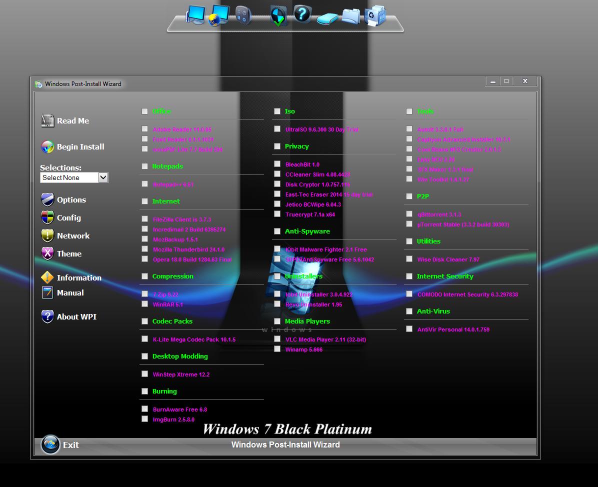 Télécharger Java 8.221 – Vessoft - Windows