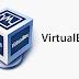 Instal & download virtual Box 32 bit di Ubuntu dengan Terminal