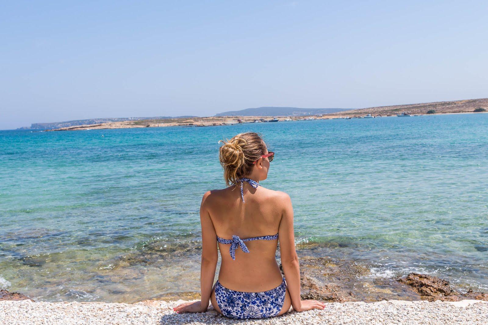 blog grèce