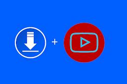 Cara Download Video Youtube, Tanpa Ribet Dan Mudah