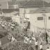 No passado: Banco Agrícola