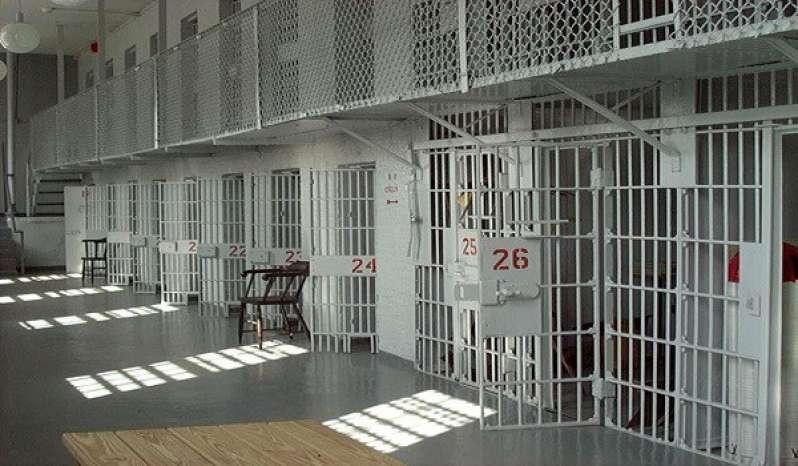 Καθεστώς ανομίας σε όλη τη χώρα...Σοβαρά επεισόδια στις φυλακές Κορυδαλλού: Εμπλοκή αντιεξουσιαστών