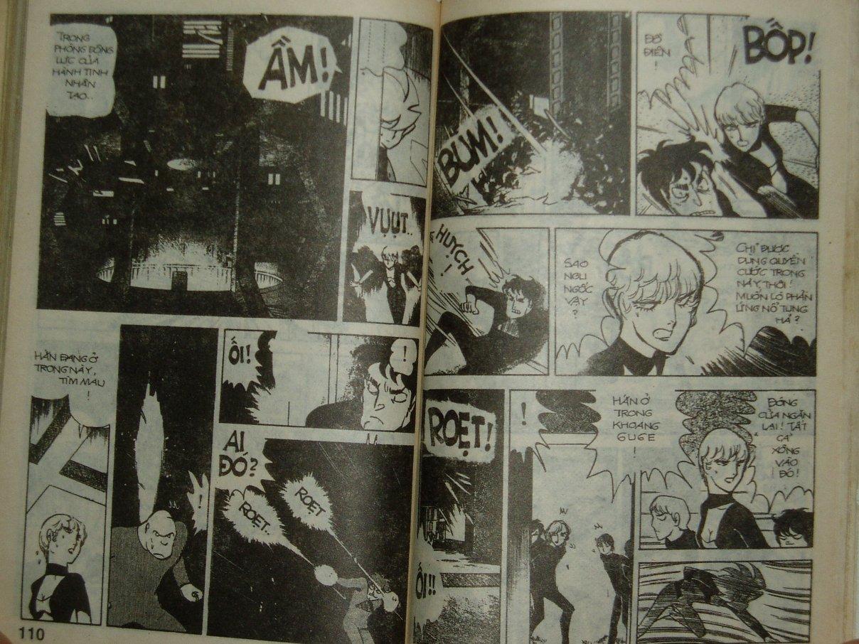 Siêu nhân Locke vol 05 trang 54