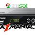 Alphasat Go ACM Atualização V1.0.6 - 08/08/2017