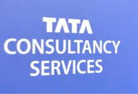 Walkin Drive for Freshers at TCS - On 5th to 8th July 2016