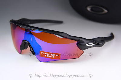 oakley radar ev asian fit vs regular
