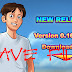 Summertime SAGA Save File [android]
