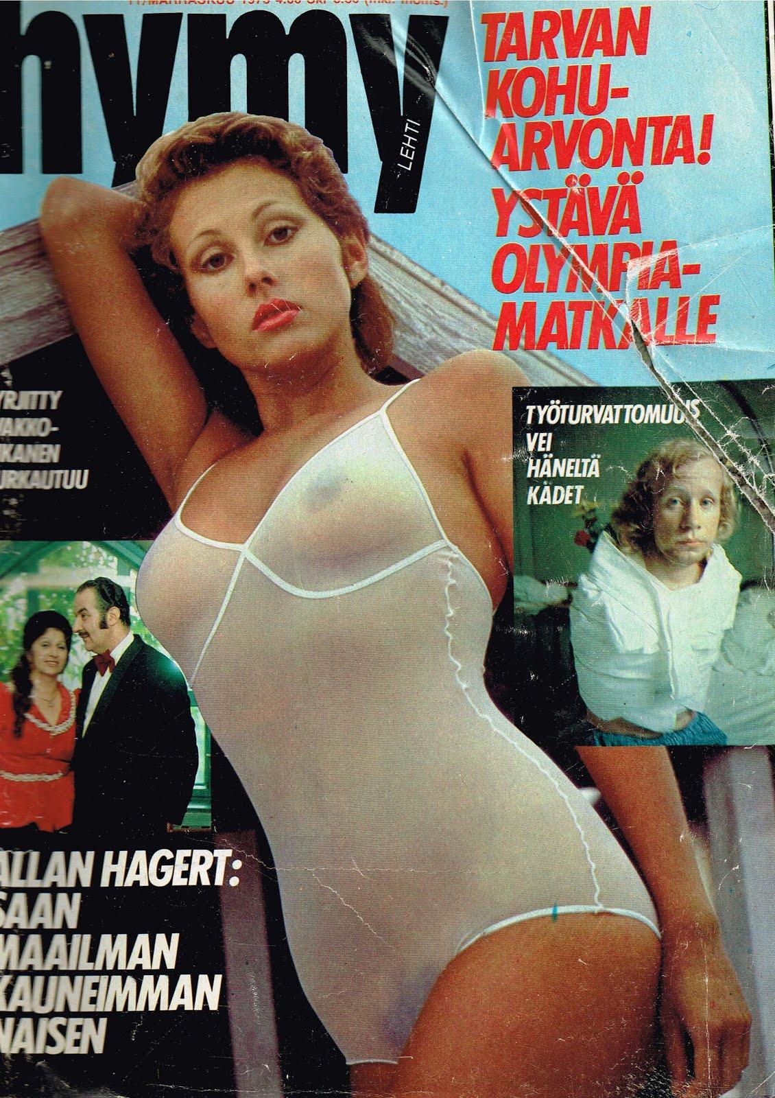 erotiikka sivut suomalaiset alasti