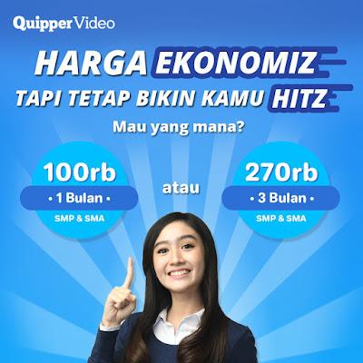 quipper-video-gratis