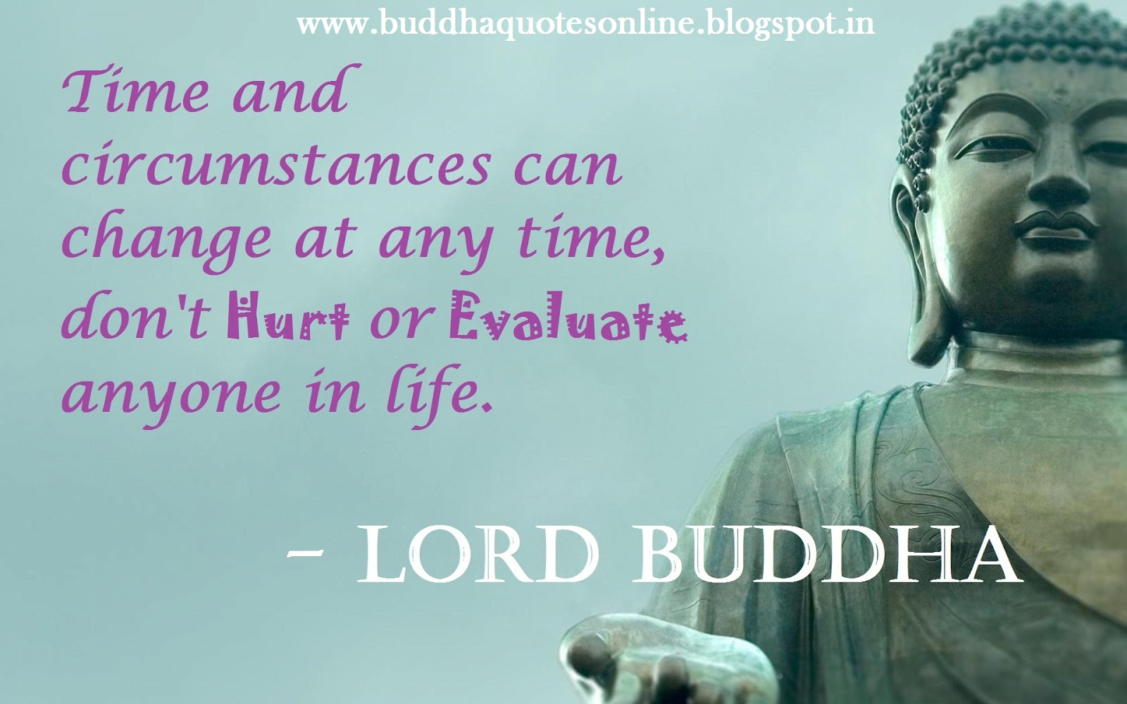 Buddha Quotes Online Top 10 Buddha Quotes On Motivation Famous