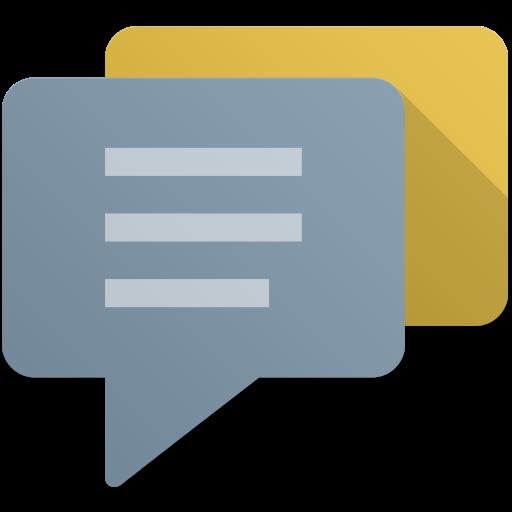 Cara Membuka dan Mengirim SMS di PC