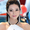 http://ssw5.blogspot.com.au/2015/07/ChinafirstgoldproportionsupermodelAiShangZhenweightlosstips.html#.VZ47Rfmqqko