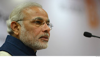 modi-announces-grace-for-the-casualty-of-amarnath-accident