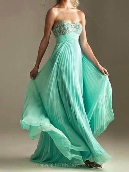 Vestiti Cerimonia Color Tiffany.The Pink Illusion It S All About Tiffany Color Come E Nato Il
