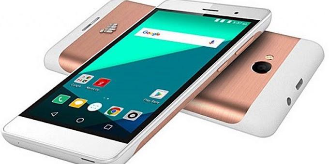 4500 रुपये से कम, माइक्रोमैक्स स्पार्क वीडियो स्मार्टफोन लॉन्च