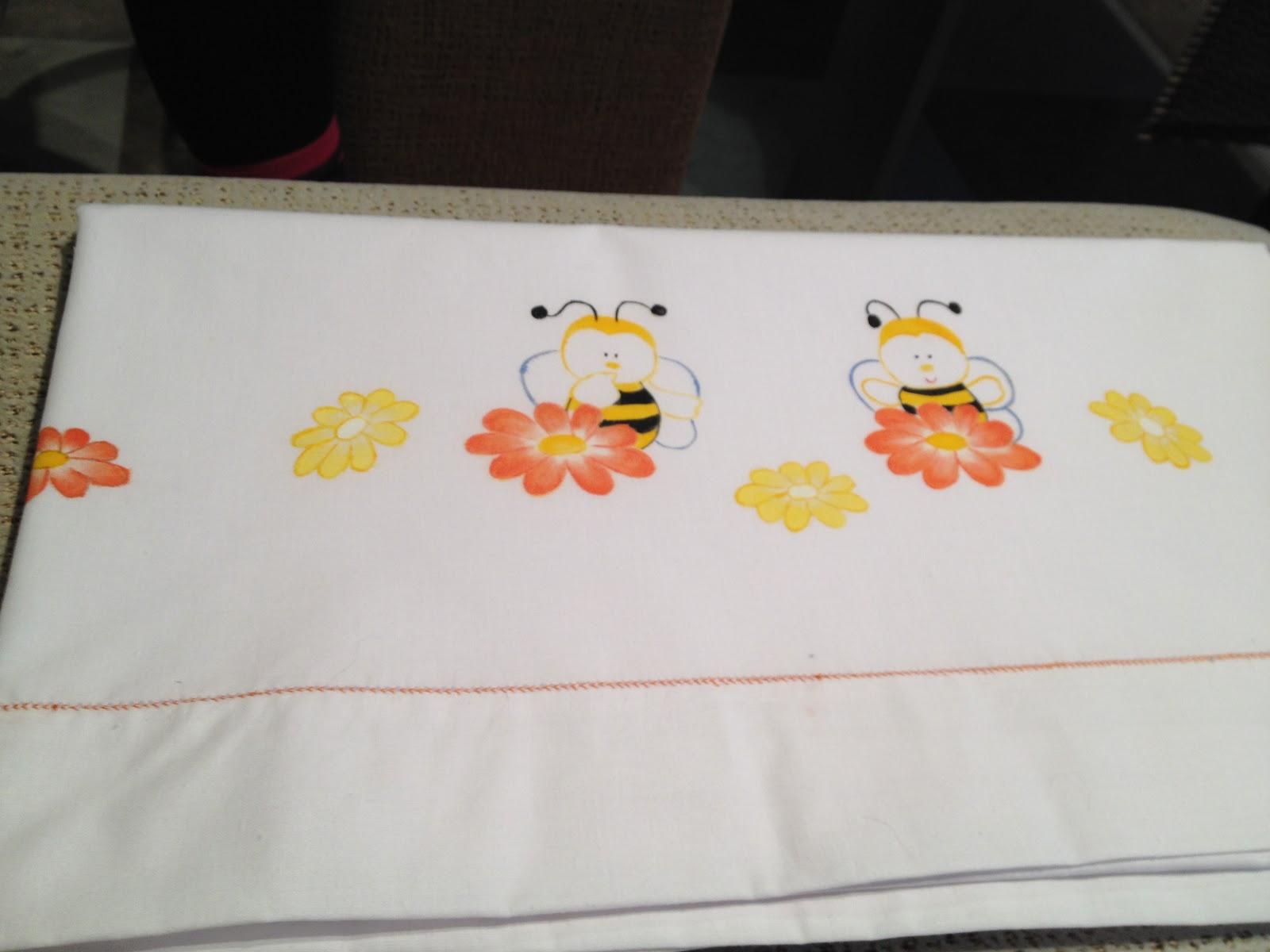 Pintura En Tela Para Beb Dibujos Infantiles Best With Pintura En