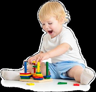Najwyższa jakość dla Twojego dziecka - JaBaDaBaDo
