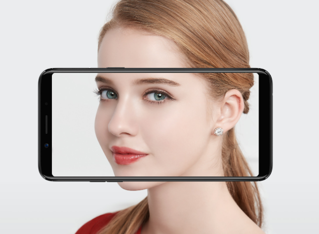 OPPO A75 & A75s Launched: 6-Inch Full-screen Display, 20MP Selfie Camera and much more 1