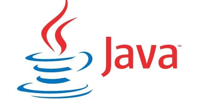 Albero Di Natale Java.Programmi Java Utilizzati Nelle Lezioni
