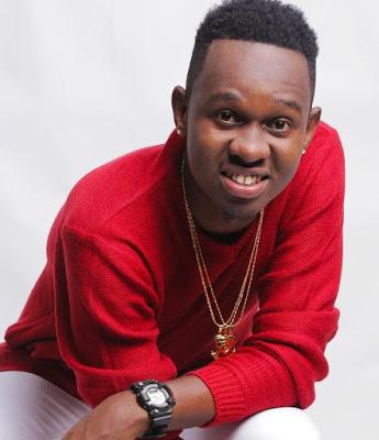 Download Mp3 | Lava Lava - Omari Msomali